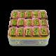 Baklava (Petite) 500g