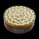Butter Cookie (Ghraibeh) 750g