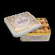 Cashew Baklava Bites 500g