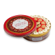 Cookies (Assortment) 1000g