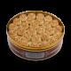 Filled Date Cookies (Medium) 1000g