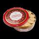 Sesame Cookies Large (Baraz'e) 550g