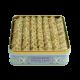 Pistachios rolls 500g