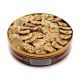 Sesame Cookies (Baraz'e) 500g