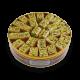 Baklava (Petite) 1000g