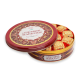 Filled Fig Cookies (Ma'amoul) 750g