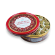 Dates mixed with pistachios 750g